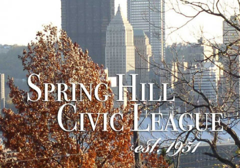 Spring Hill Civic League