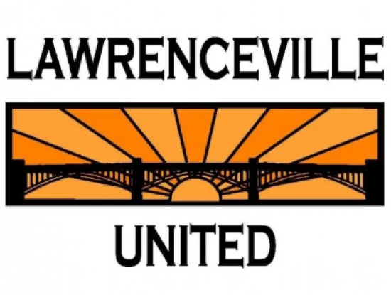 Lawrenceville United